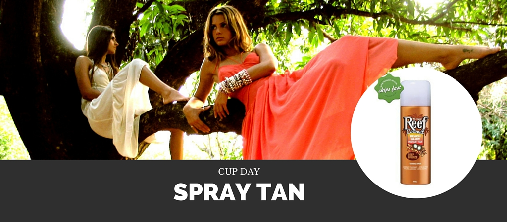 cup day spray tan feature image