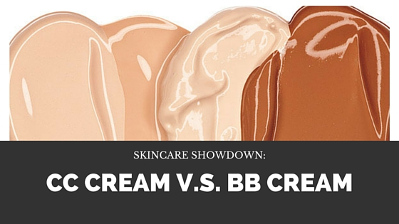 cc cream bb cream