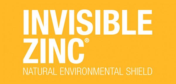 Invisible_Zinc_logo