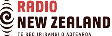 radio nz