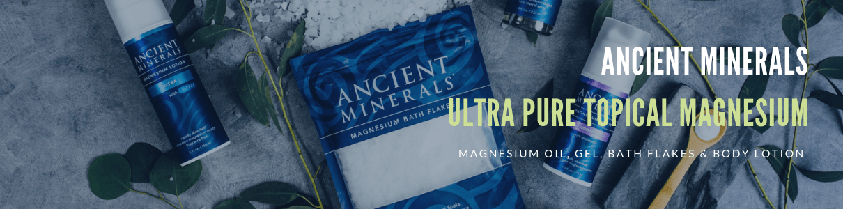ancientmineralsmagnesiumoil1234