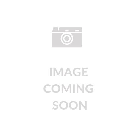 ARCHLINE FLIP FLOP BLACK ON BLACK 35 ADULT