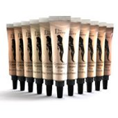 THIN LIZZY CONCEALER DUCHESS (Special buy online only)