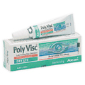 POLY VISC LUBRICATING EYE OINT 3 5G