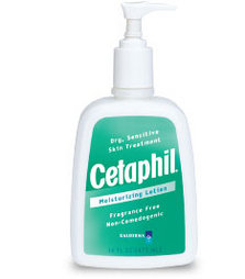 CETAPHIL MOISTURISING LOTION 250ML (Special buy online only)