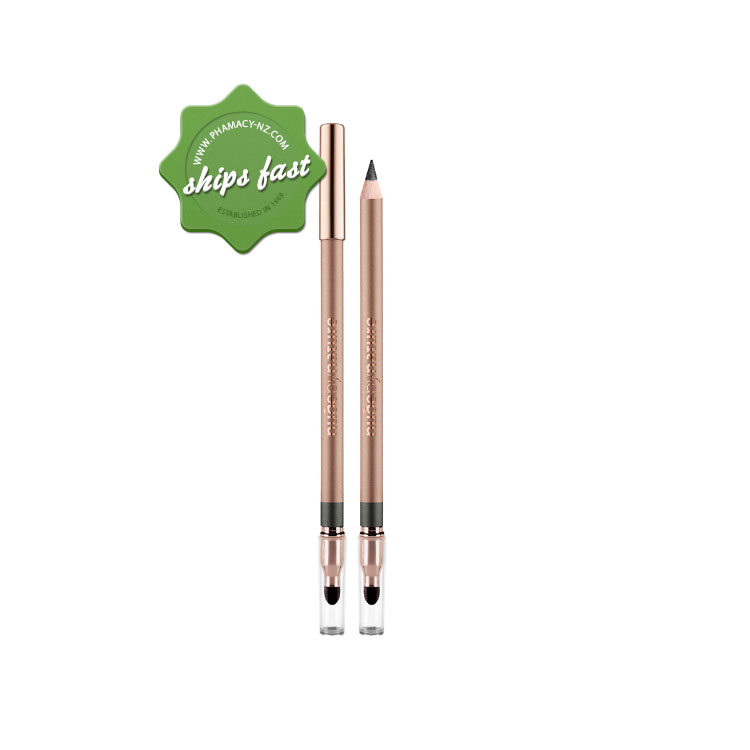 NUDE BY NATURE CONTOUR EYE PENCIL 03 ANTHRACITE (Special buy online only)