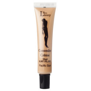 THIN LIZZY CONCEALER PACIFIC SUN (Special buy online only)