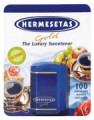 HERMASETAS TABS 300