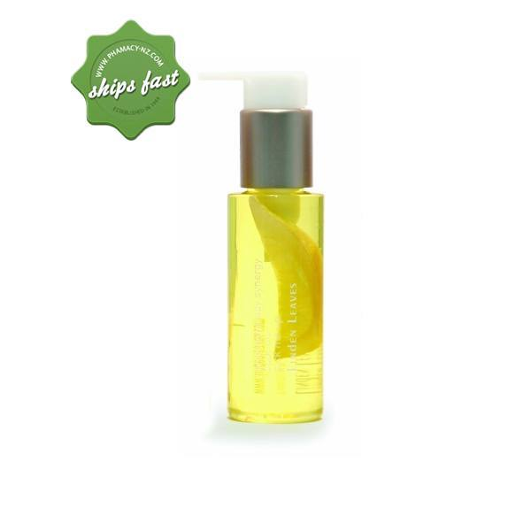 LINDEN LEAVES BODY OIL PICK ME UP 70ML