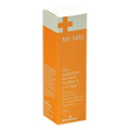 MR NITS 1 APPLIC 100ML BOTANICA (Special buy online only)