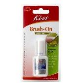 KISS NAILS BRUSH ON GLUE 5g