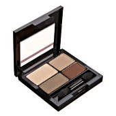 REVLON COLORSTAY 16 HOUR EYESHADOW QUAD ADDICTIVE (Special buy online only)