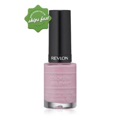 REVLON COLORSTAY GEL NAIL ENVY LUCKY IN LOVE (Special buy online only)