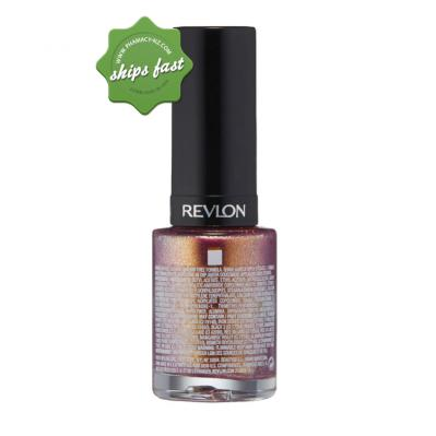 REVLON COLORSTAY GEL NAIL ENVY WIN BIG (Special buy online only)