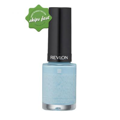 REVLON COLORSTAY GEL NAIL ENVY TO THE CHAPEL (Special buy online only)
