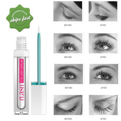 8760dc5d9af The best eyelash growth serum in NZ as voted by 3 top beauty bloggers.