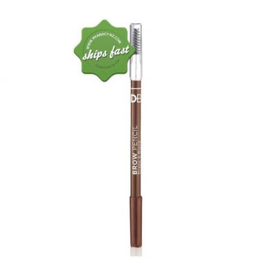 DB DESIGNER BRANDS BROW PEN FOR IMMACULATELY SCULPTED BROW BLONDE
