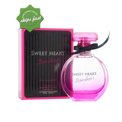DC SWEET HEART BONBON