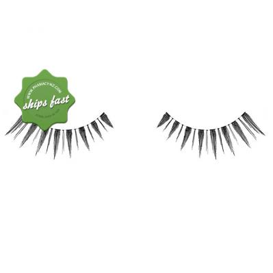 ARDELL LASHES GLAMOUR 102 BLACK (Special buy online only)