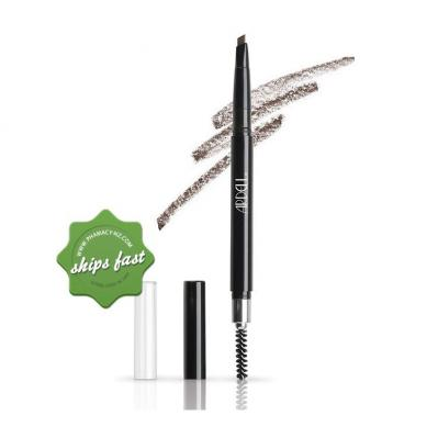 ARDELL BROW MECHANICAL PENCIL DARK BROWN (Special buy online only)