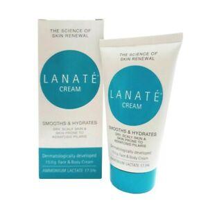 Lanate Body Cream 150g