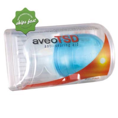 AVEO TSD SHIPS FAST- FREIGHT FREE -