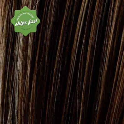 MYHD 7 53 CHOCOLATE BLONDE (Special buy online only)