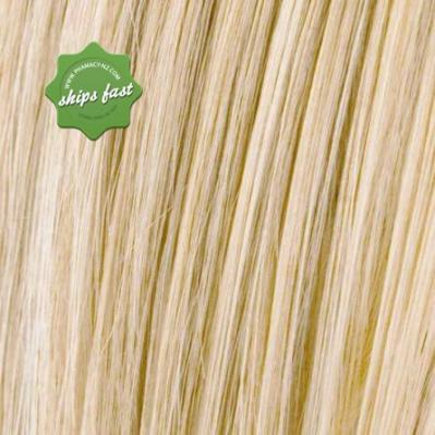 MYHD 901 EXTRA LIGHT ASH BLONDE (Special buy online only)
