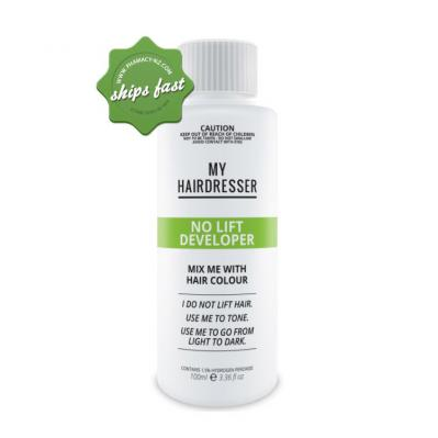 MYHD No Lift Developer 100ml