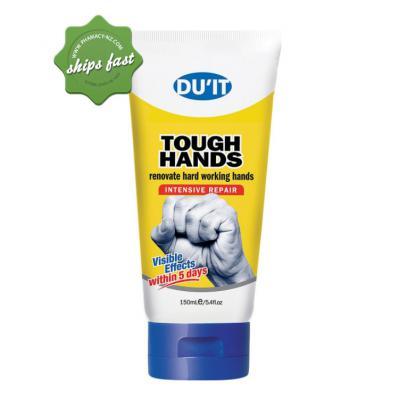 DUIT TOUGH HANDS 150GM