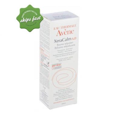 AVENE XERACALM AD BALM 200ML (Special buy online only)