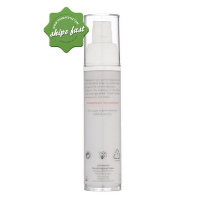 AVENE PHYSIOLIFT NIGHT BALM 30ML (Special buy online only)