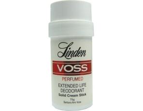 Voss Stick Deodorant Perfumed 75g