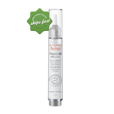 AVENE PHYSIOLIFT PRECISION WRINKLE FILLER 15ML (Special buy online only)