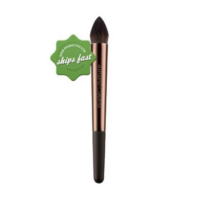 NUDE BY NATURE POINTED PRECISION BRUSH