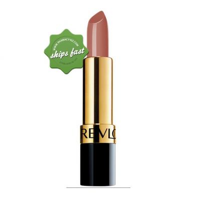 REVLON SUPERLUSTROUS LIPGLOSS SAND STORM (Special buy online only)