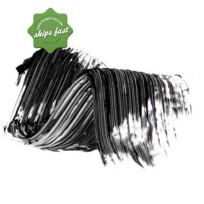 DESIGNER BRANDS OUTRAGEOUS VOLUME MASCARA 461 BLACKOUT (Special buy online only)