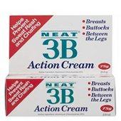 NEAT 3B ACTION CREAM 75G (Special buy online only)