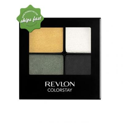 REVLON COLORSTAY 16HR EYESHADOW SURREAL (Special buy online only)