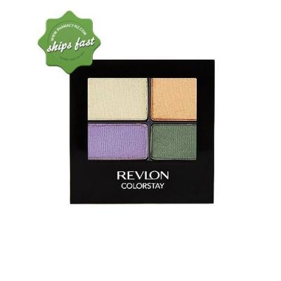 REVLON COLORSTAY EYESHADOW 16H FLIRTATIOUS (Special buy online only)