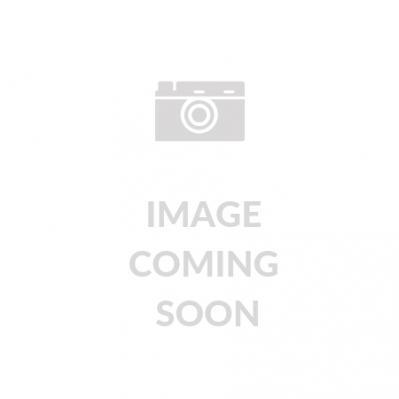 EURO 52931 SILVER TREBLE CLEF