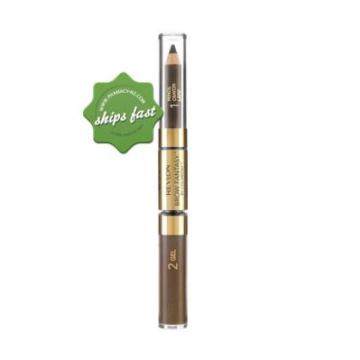 REVLON BROW FANTASY BRUNETTE (Special buy online only)