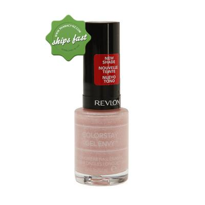 REVLON COLORSTAY GEL BET ON LOVE (Special buy online only)