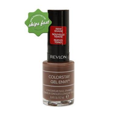 REVLON COLORSTAY GEL 2 OF A KIND (Special buy online only)