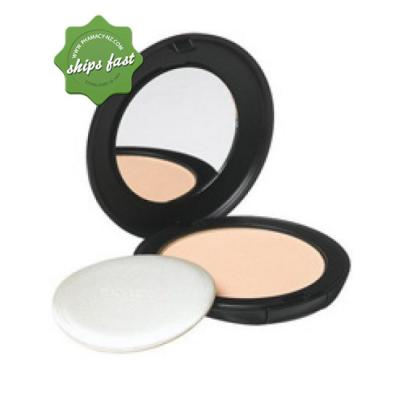 REVLON COLORSTAY PRESSED POWDER LIGHT (Special buy online only)
