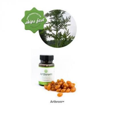 ARTHREM ARTEMISA HERBAL EXTRACT 60