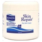 ROSKEN SKIN REPAIR JAR 250ML