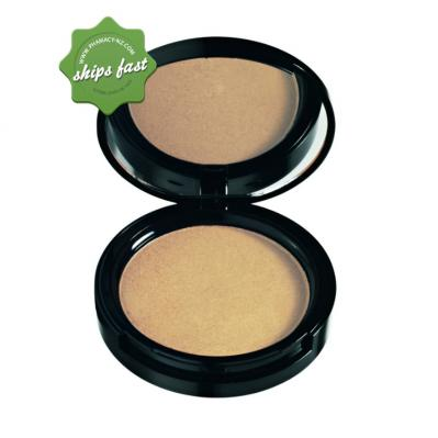 NATIO PRESSED POWDER BISQUE (Special buy online only)