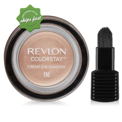 REVLON COLOURSTAY CREME EYE SHADOW PRALINE