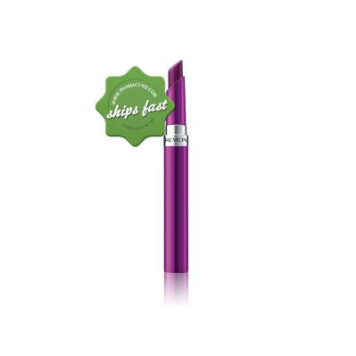 REV ULTRA HD LIP COLOR TWILIGHT (Special buy online only)